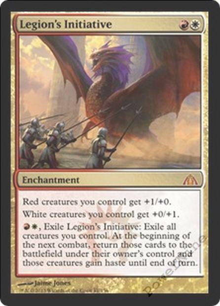 the Scar-Striped Dragon/'s Maze MtG Magic Gold Rare 1 x1 Card Cards 1x Varolz