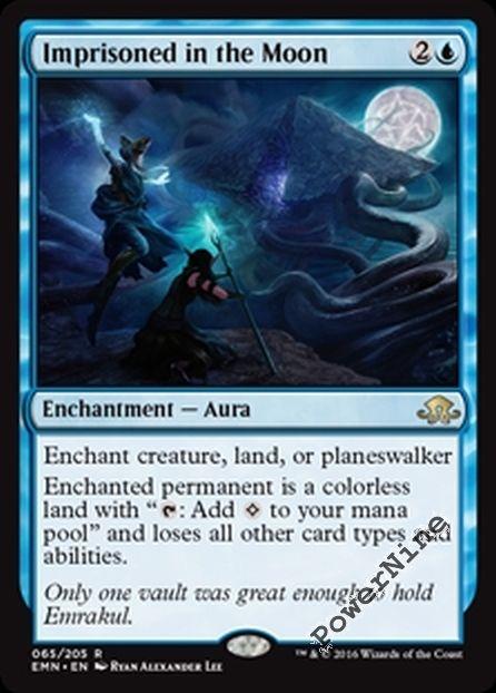 HERETIC CATHAR x 4 BUY A BOX Magic The Gathering THALIA Eldritch Moon Rare-NM