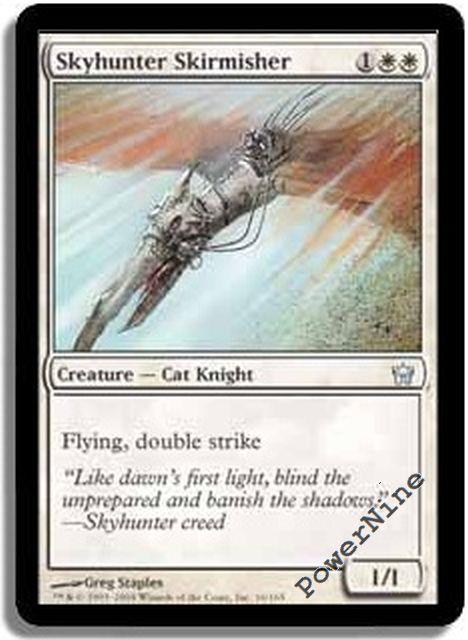 Vesuva ● Time Spiral ● MTG Magic Cards ✰TugaMagicStore✰ #13