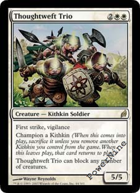 4 Seething Song Red Mirrodin Mtg Magic Common 4x x4