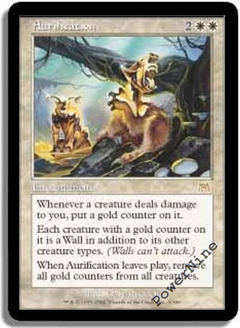 1 Celestial Convergence = White Prophecy Mtg Magic Rare 1x x1