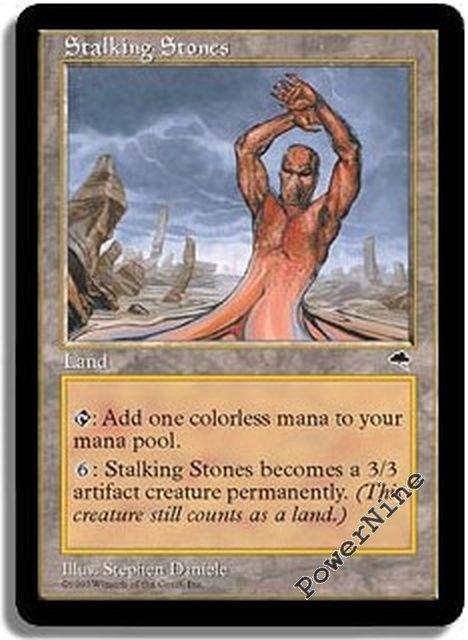 4 Shivan Oasis ~ Land Invasion Mtg Magic Uncommon 4x x4 Magic: The Gathering