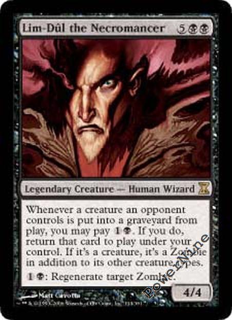 1 Demonic Collusion = Black Time Spiral Mtg Magic Rare 1x x1