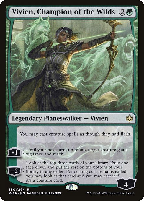 War of the Spark Complete Set of Commons /& Uncommons x1 Mtg WAR